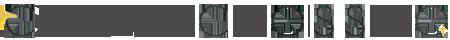 Carla Crossno Logo